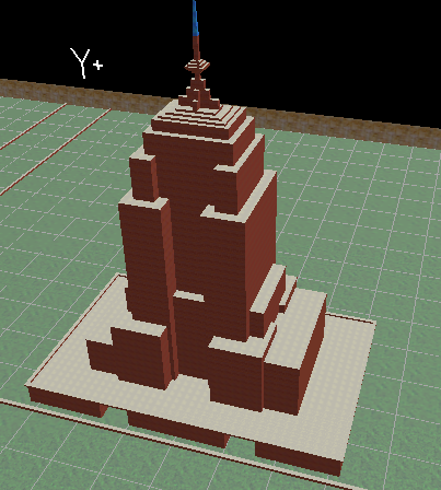 empire state building v1.PNG