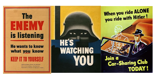 WWII-posters.png