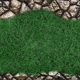 wall2.png. Add to your BZFlag/data directory to see textures (Not needed anymore. The map file by itself will work.)
