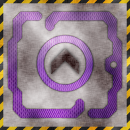 base-chevron-purple.png